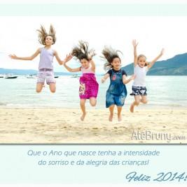 2013 – Vamos pular! E que venha 2014…
